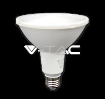 E27 LED Izzók - LED Izzók - Kontaktor b1b574e84d