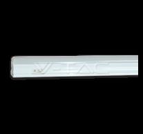 T5 4W 30cm LED Batten Fitting 3000K