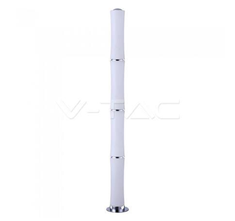 V-TAC 65W LED Állólámpa fehér 3000K - 3977