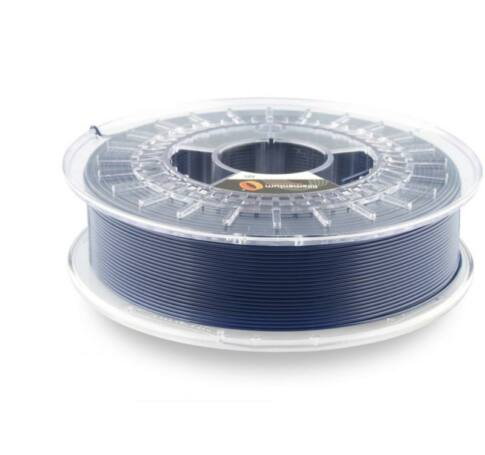 Fillamentum Extrafill nyomtatószál (1.75 v. 2.85 mm; ABS v. PLA; 750 g; tetszőleges színben)