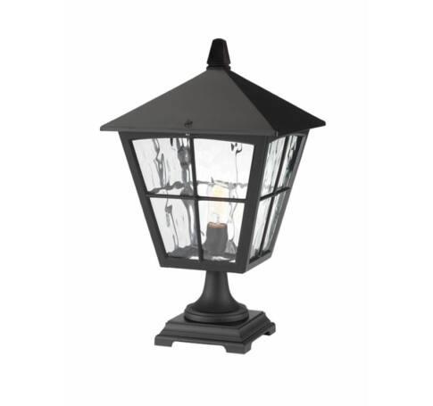 ELSTEAD Edinburgh álló lámpa/KIFUTÓ CSAK A KÉSZLET EREJÉIG/