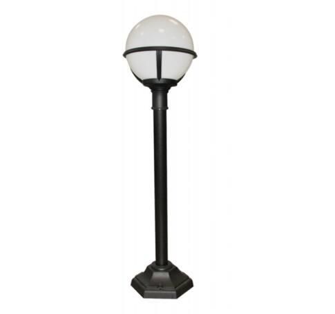 ELSTEAD Glenbeigh álló lámpa