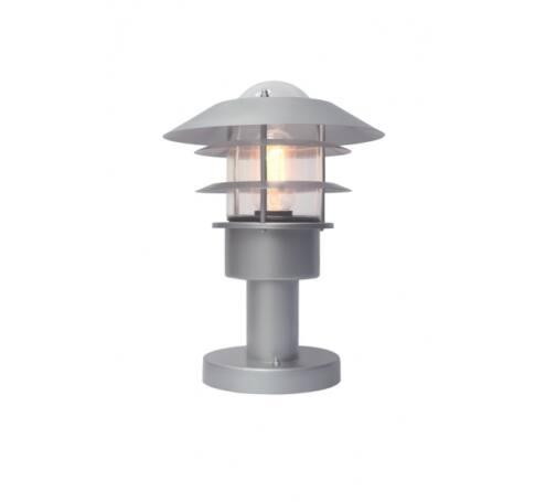 ELSTEAD Helsingor álló lámpa