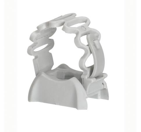 Legrand csőbilincs 16-20 állítható műanyag