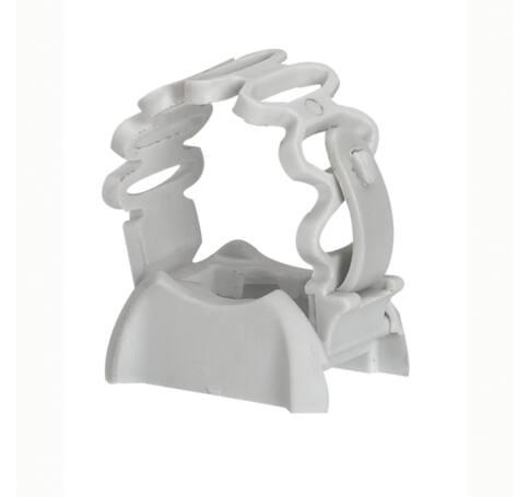 Legrand csőbilincs 20-25 állítható műanyag