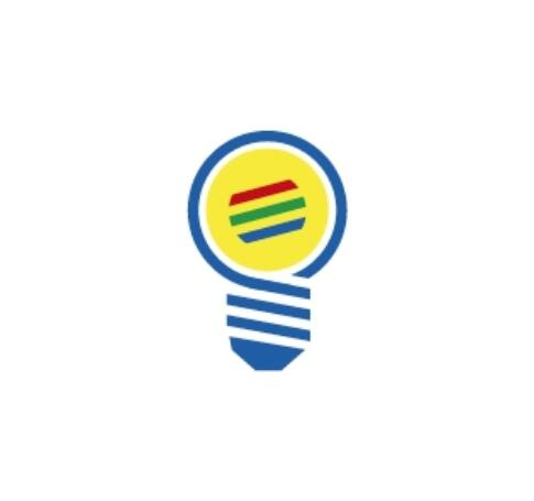 PHILIPS Home Office Taffy LED asztali lámpa 3W