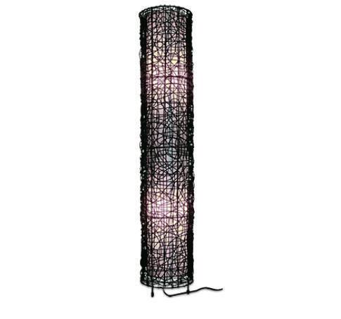 Viokef álló lámpa Bamboo