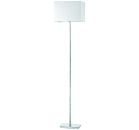 Viokef álló lámpa fehér H1720 Toby