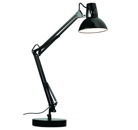 Viokef asztali lámpa Flexo Grande