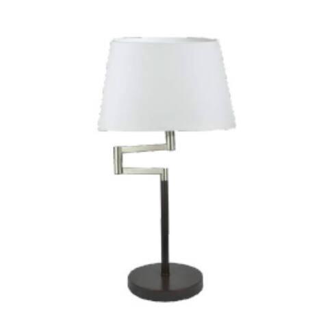 VIOKEF Asztali lámpa Zoe