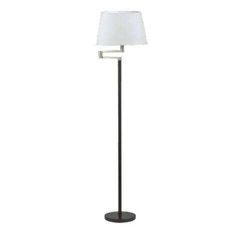 VIOKEF Álló lámpa Zoe