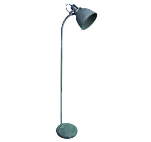 VIOKEF Álló lámpa Alfred