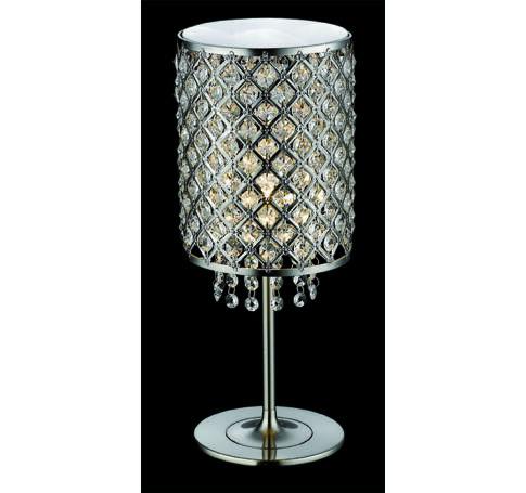 VIOKEF Asztali lámpa Marsette