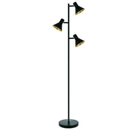 Viokef álló lámpa HARVEY