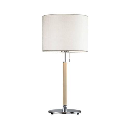Viokef asztali lámpa YVONNE