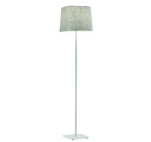 Viokef álló lámpa HENDRIX
