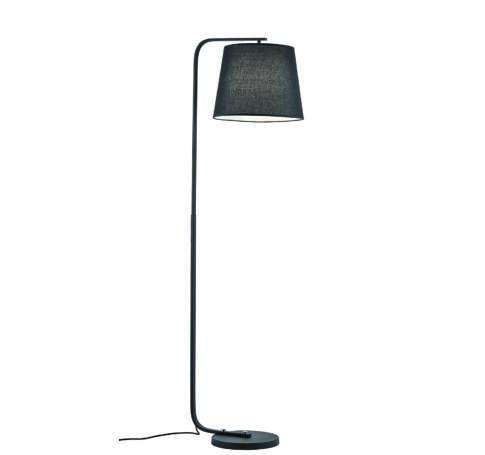 Viokef álló lámpa COBBE