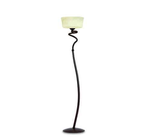 Viokef álló lámpa Simona