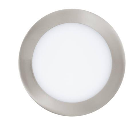 LED-BLE-RGB beép 10,5W17cm mnikFueva-C