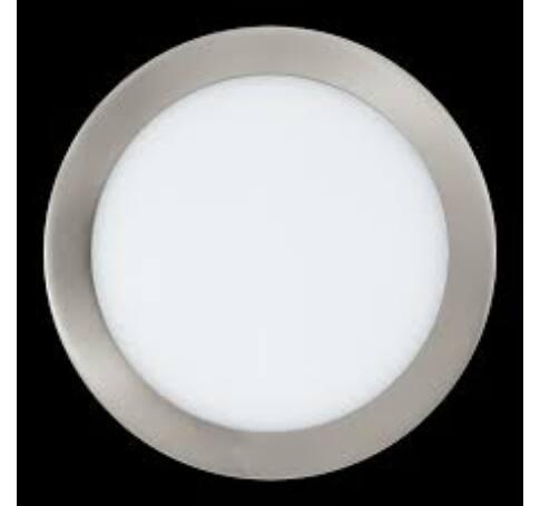 LEDBLERGBbeép15,6W22,5cmkerekmniFuevaC