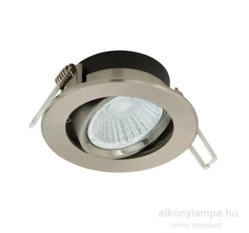 LEDbeépíthető6Wmnikkel állíthatóRANERA