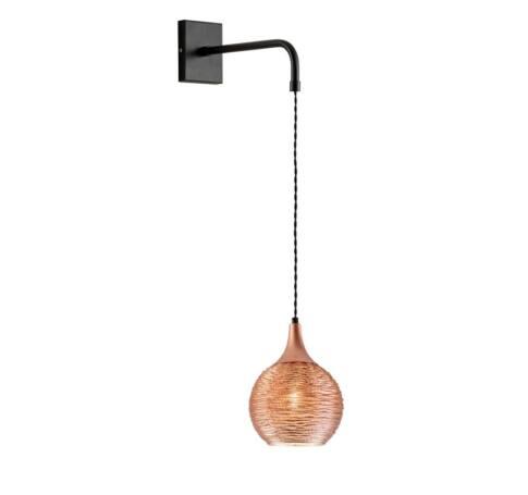 VIOKEF Asztali lámpa Fiona