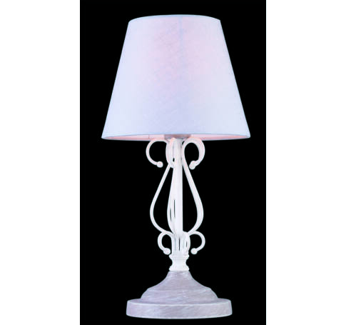 VIOKEF Asztali lámpa Angelina