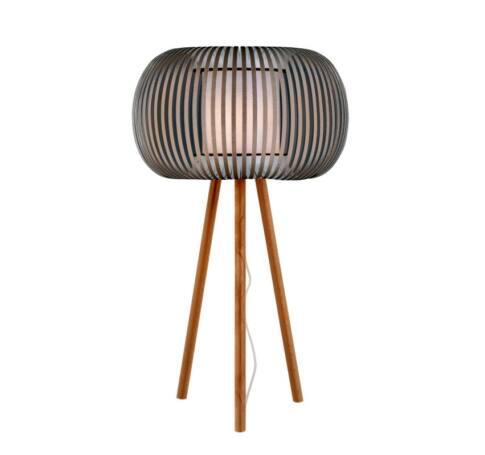 VIOKEF Asztali lámpa Iris