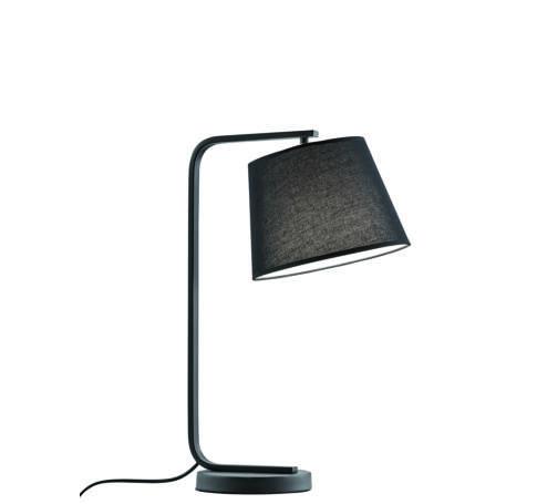 Viokef asztali lámpa COBBE