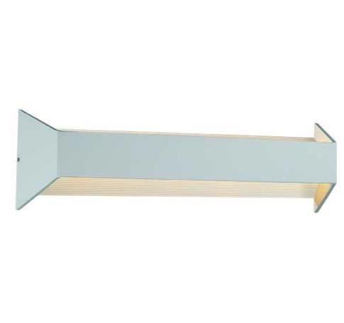 Viokef fali Lámpa L400 STAN